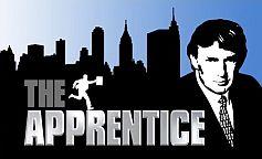 TheApprentice2
