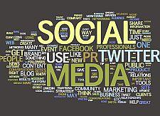 SocialMediaPicture4